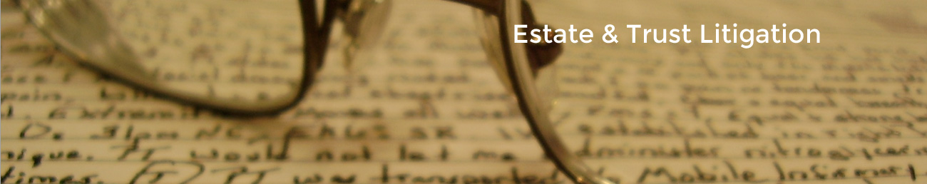 estate_trusts