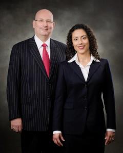 Schklar & Heim, LLC