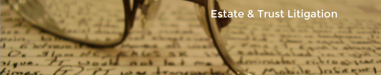 estate_trusts