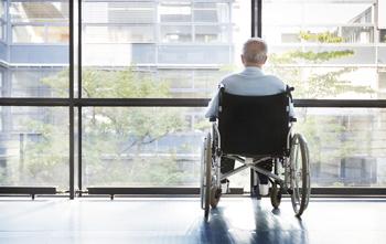 elder_wheelchair