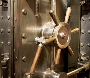 bank-vault-door